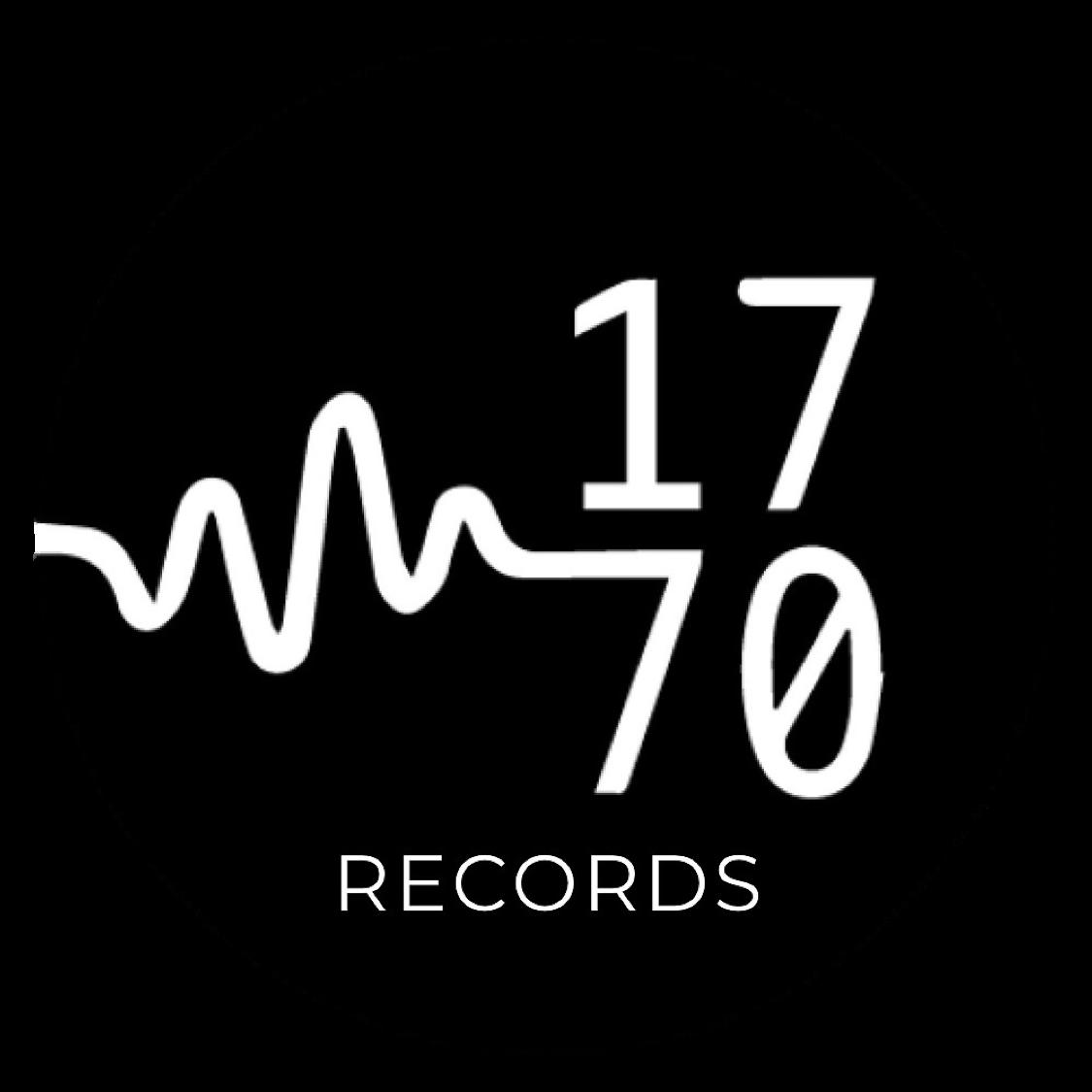 1770 Records